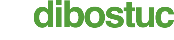 Dibostuc_logo_600x140px